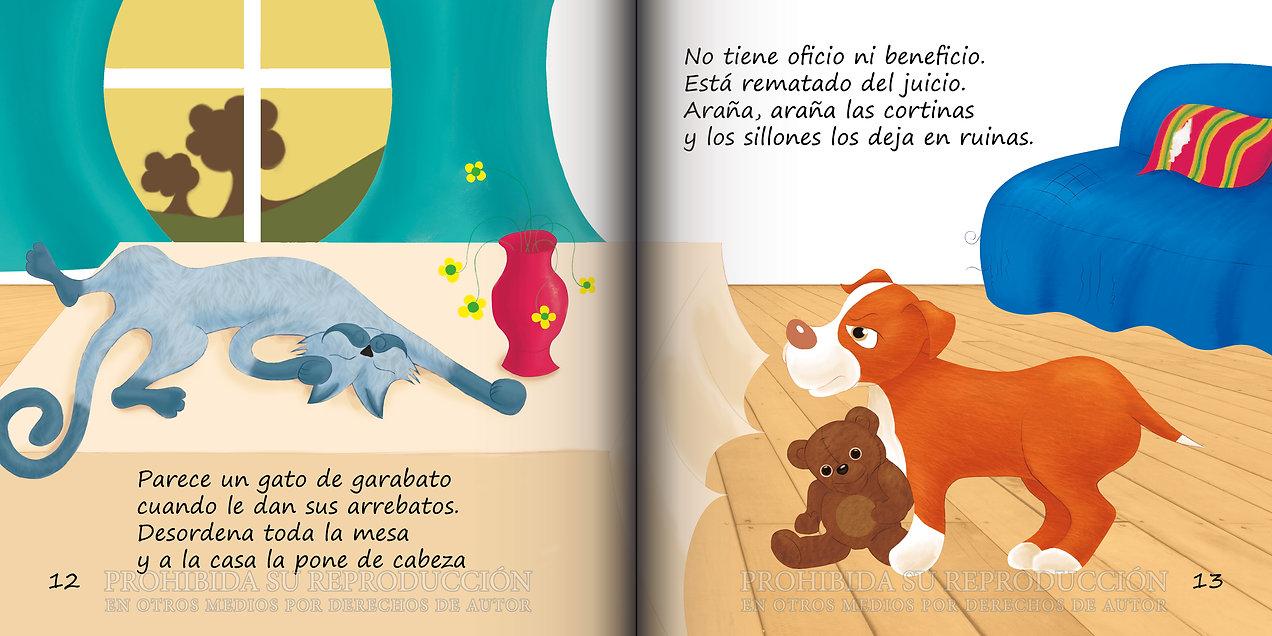 Minino y Canino 12-13.jpg