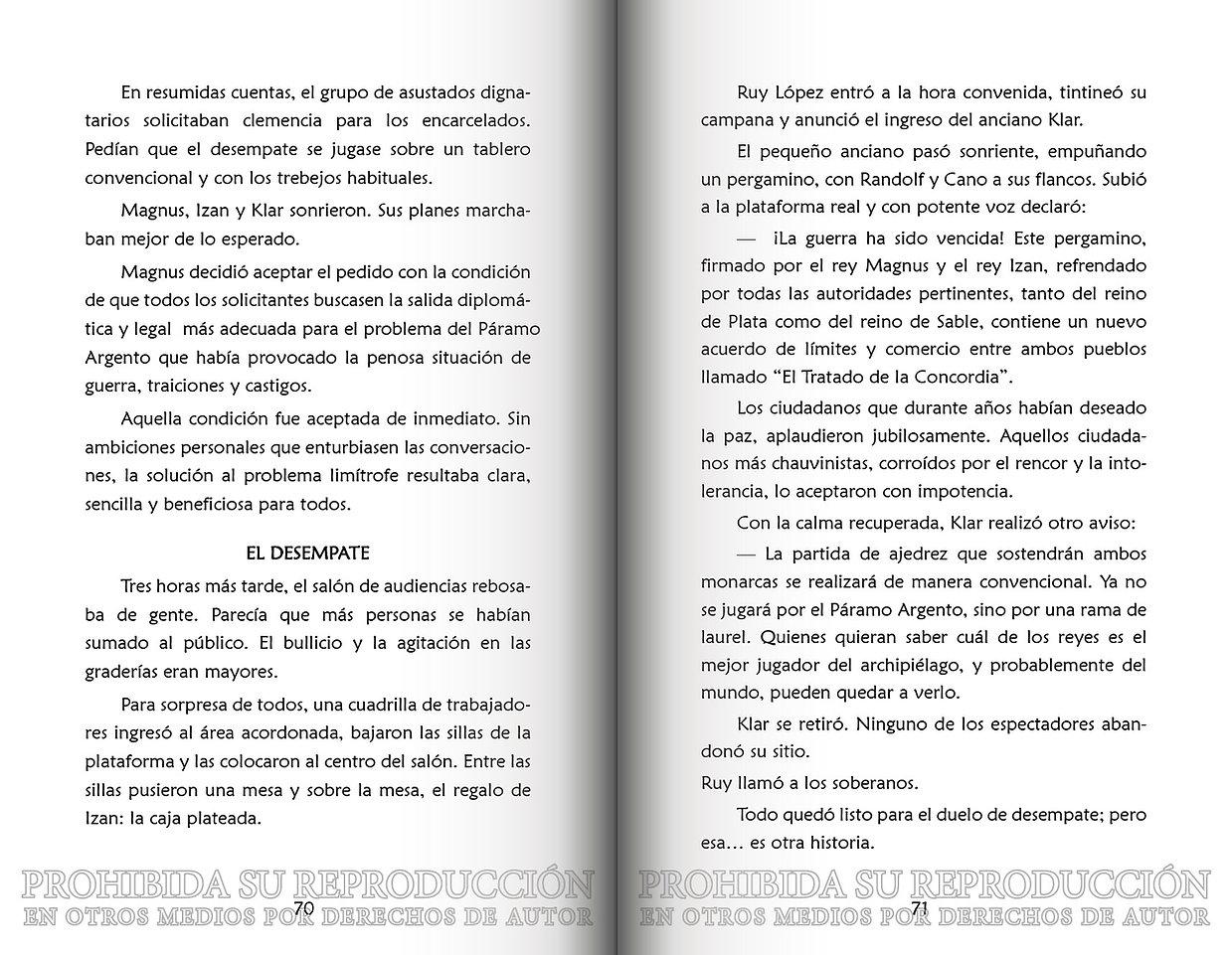 Rey Blanco 70-71.jpg