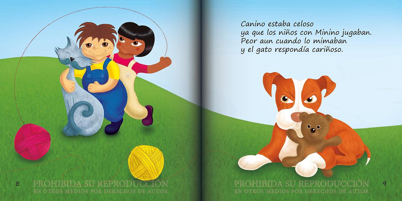 Minino y Canino 8-9.jpg