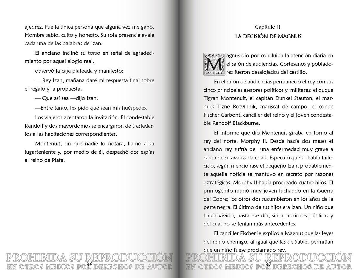 Rey Blanco 36-37.jpg