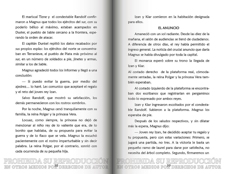 Rey Blanco 38-39.jpg