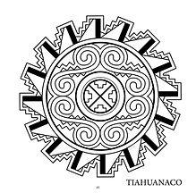 Tiahuanaco.jpg