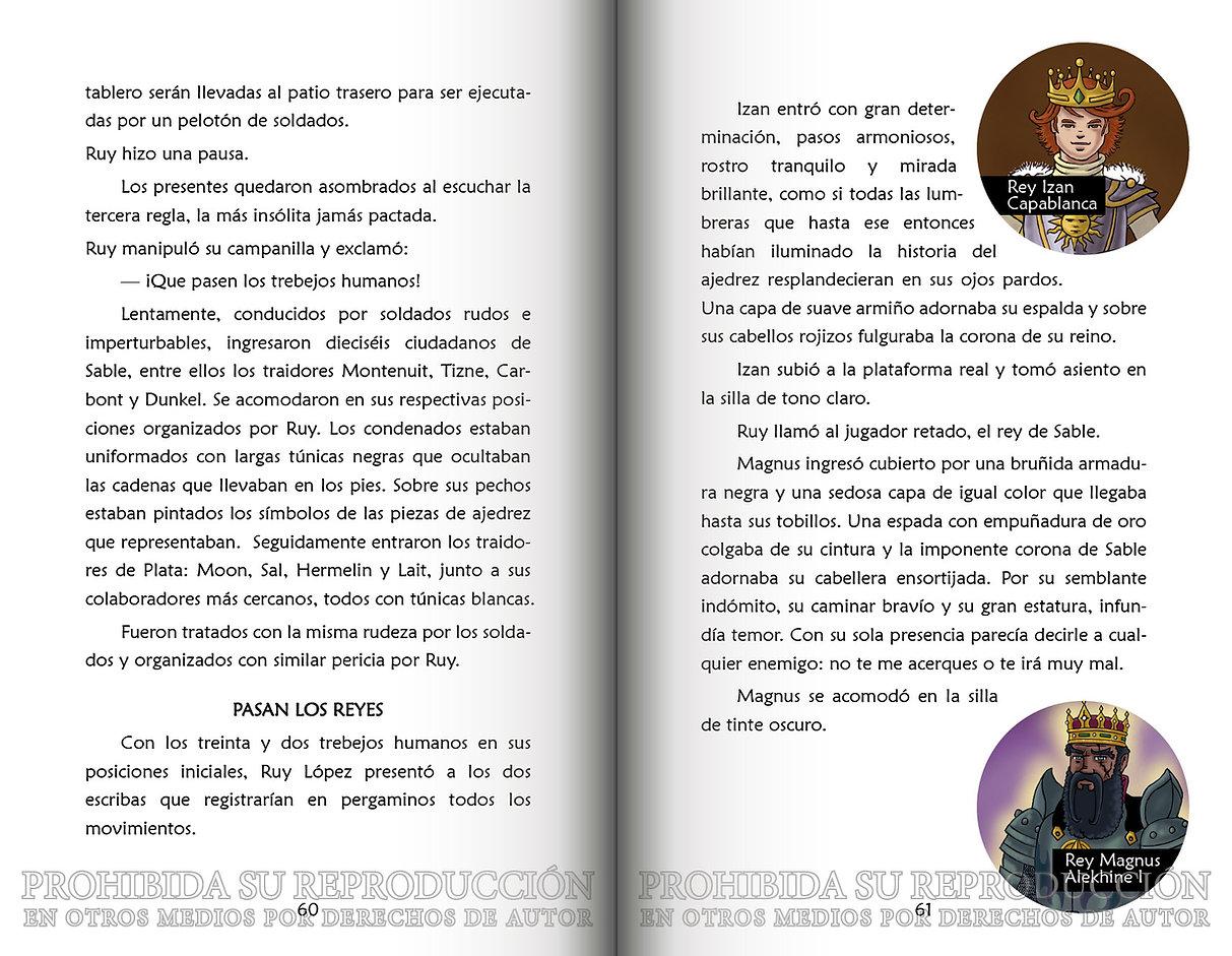 Rey Blanco 60-61.jpg