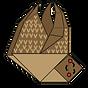 Oso perezoso-05.png
