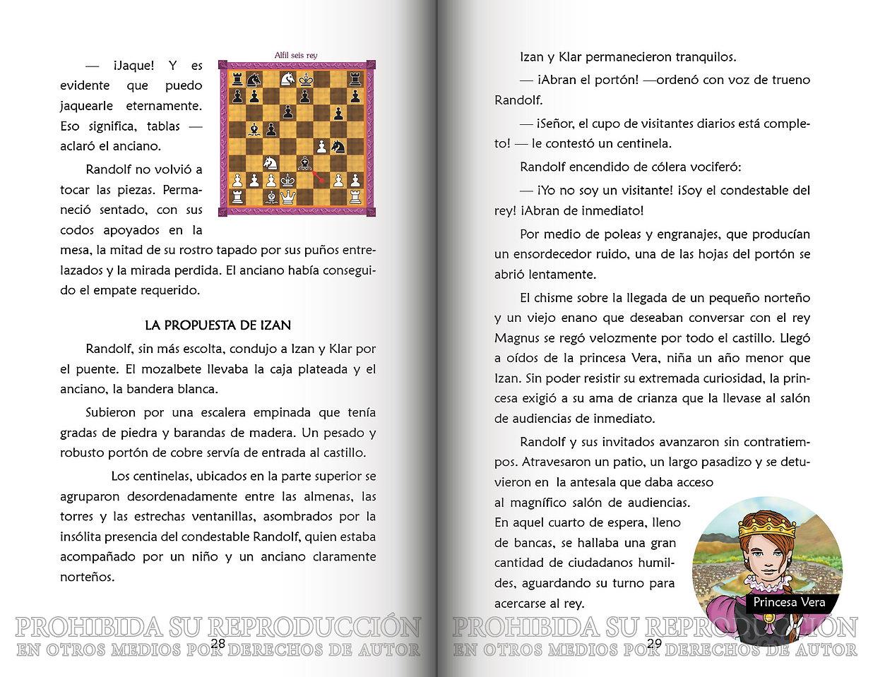 Rey Blanco 28-29.jpg