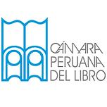 camara-peruana-del-libro.png
