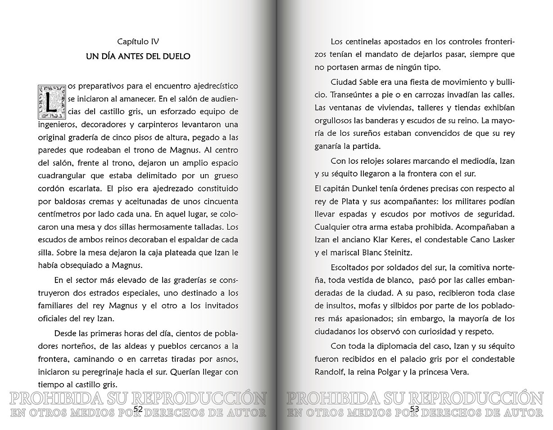 Rey Blanco 52-53.jpg