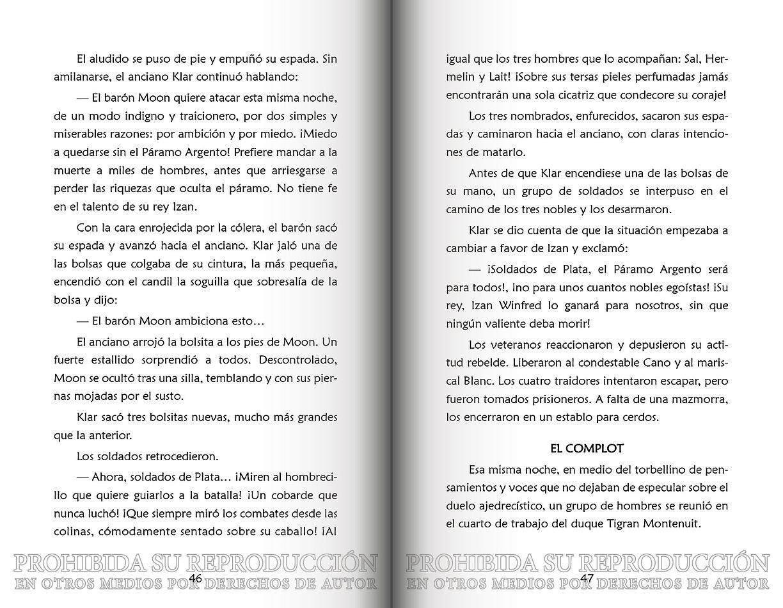 Rey Blanco 46-47.jpg