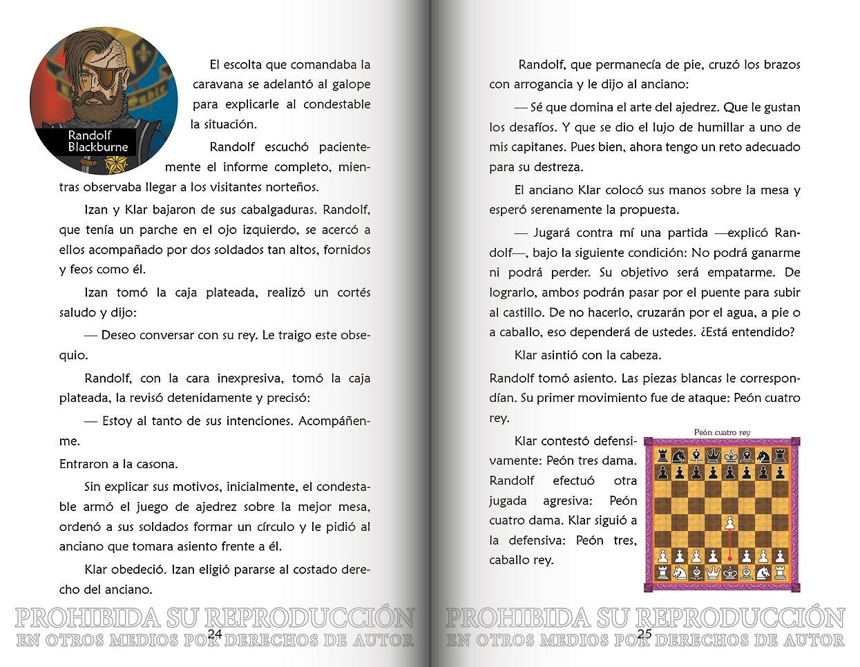 Rey Blanco 24-25.jpg