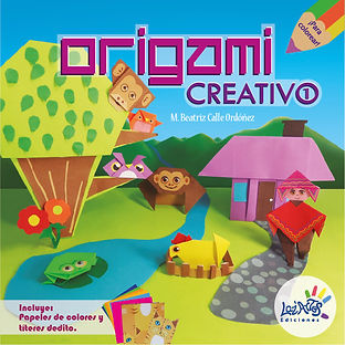 Carátula_Origami_Creativo_1.jpg