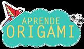 APRENDE-ORIGAMI.png