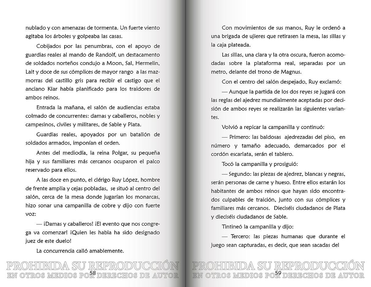 Rey Blanco 58-59.jpg