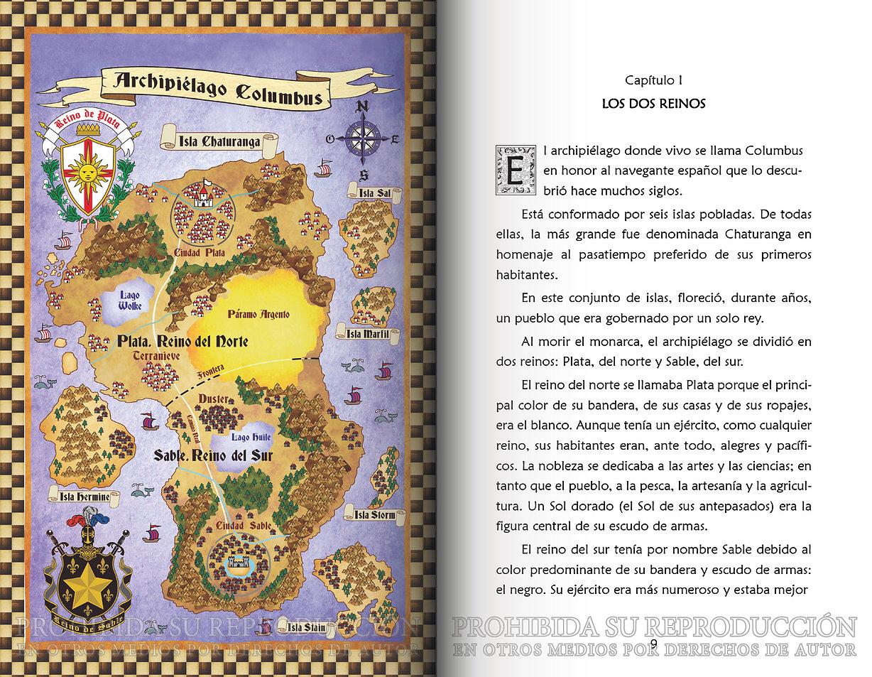 Rey Blanco 8-9.jpg