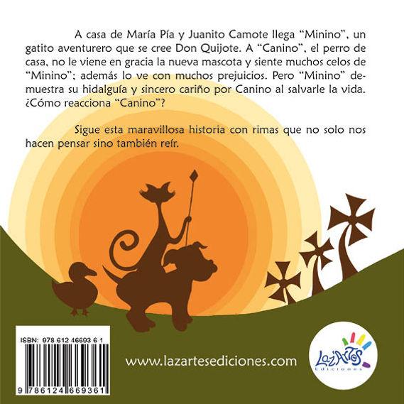 Minino y Canino21.jpg