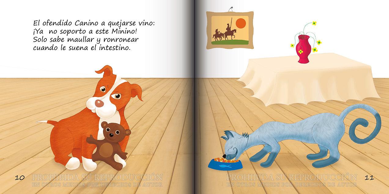 Minino y Canino 10-11.jpg