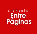 Entre Paginas.png