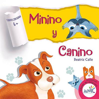 Minino y Canino.jpg