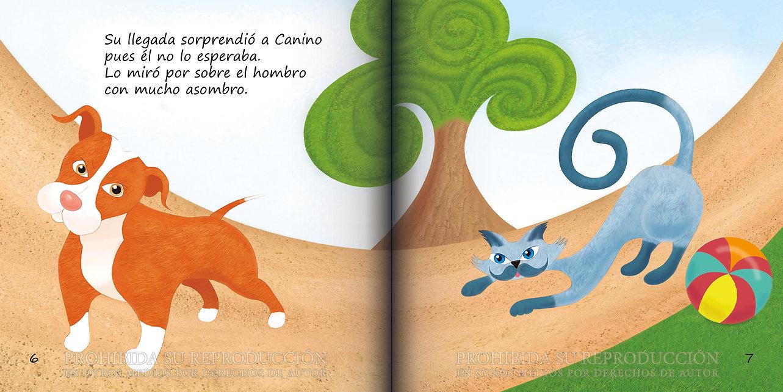 Minino y Canino 6-7.jpg