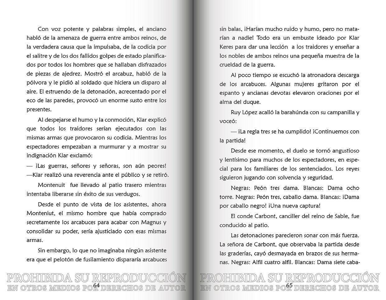 Rey Blanco 64-65.jpg