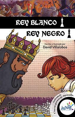 Rey Blanco 0.jpg