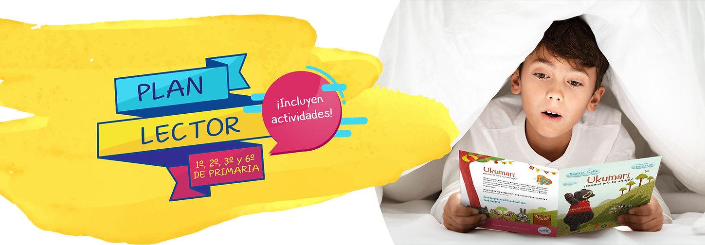 plan-lector-2020-cabecera-principal-web-