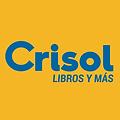 logo crisol 2015.png
