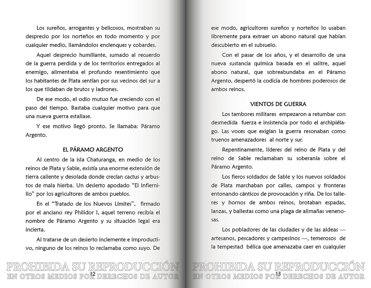 Rey Blanco 12-13.jpg