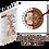 Thumbnail: Incalas, diseños del Perú precolombino