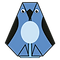 Pinguino-05.png