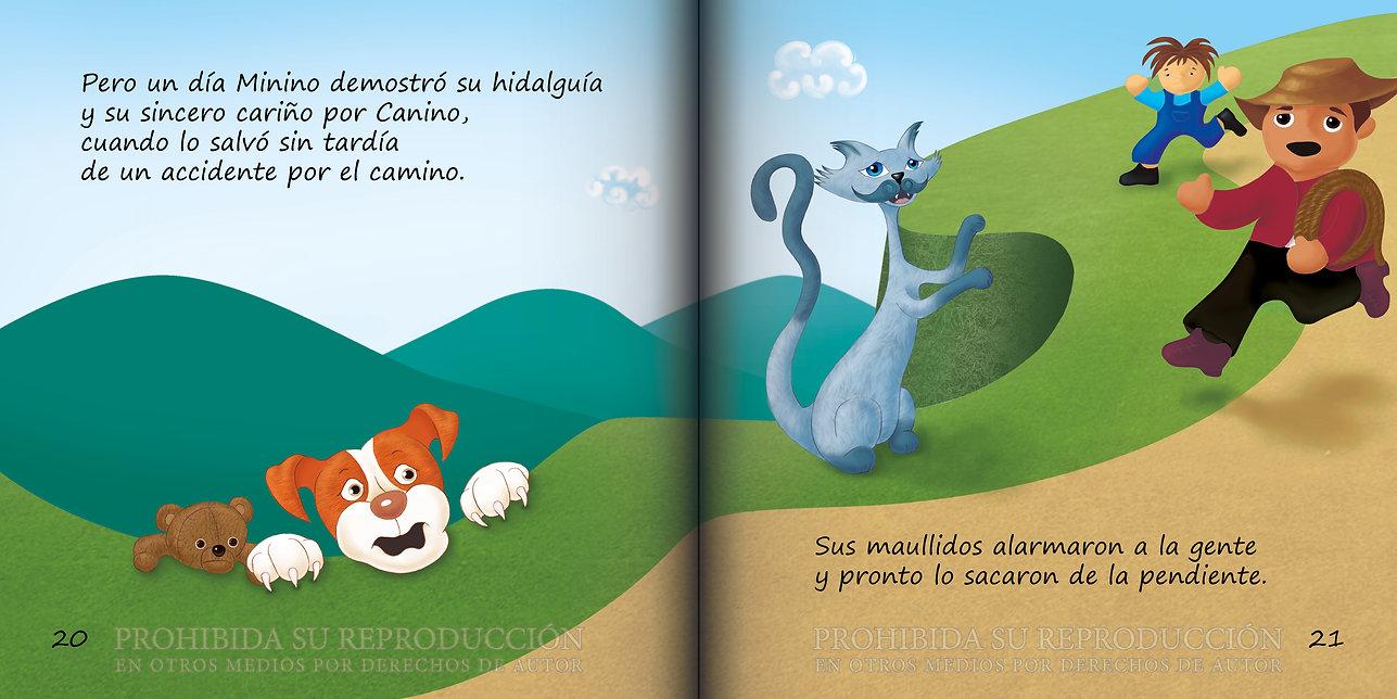 Minino y Canino 20-21.jpg