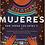 Thumbnail: Pack especial / Incalas + Mujeres con todas las letra-z
