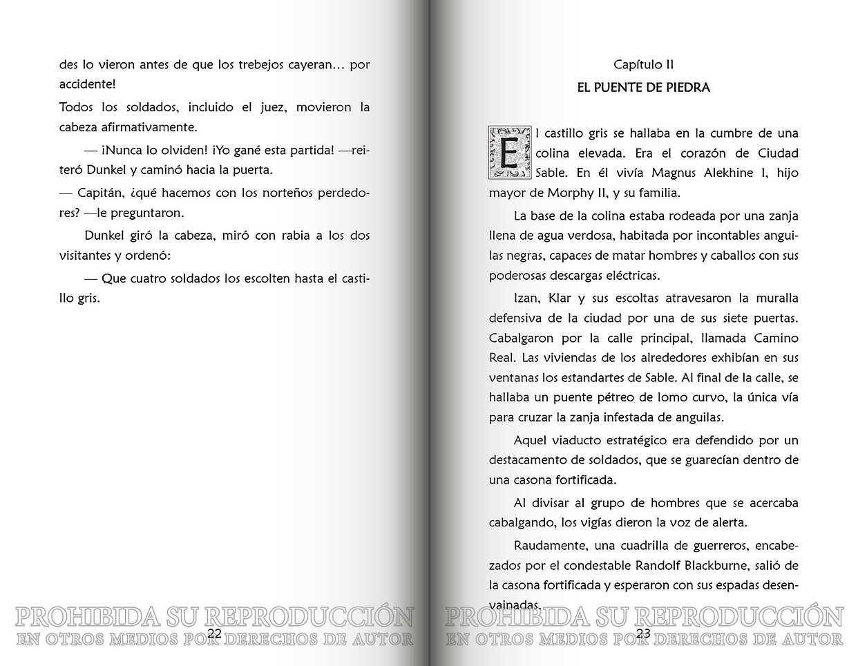 Rey Blanco 22-23.jpg