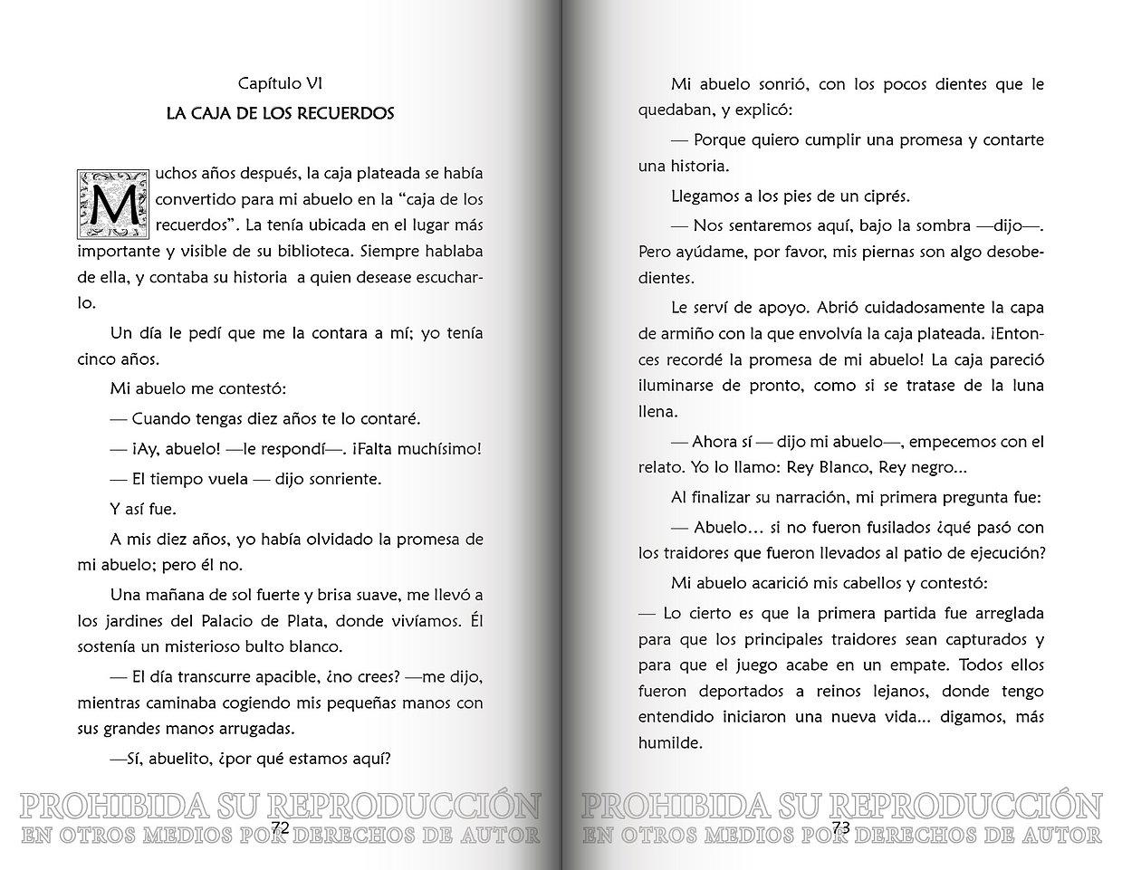 Rey Blanco 72-73.jpg