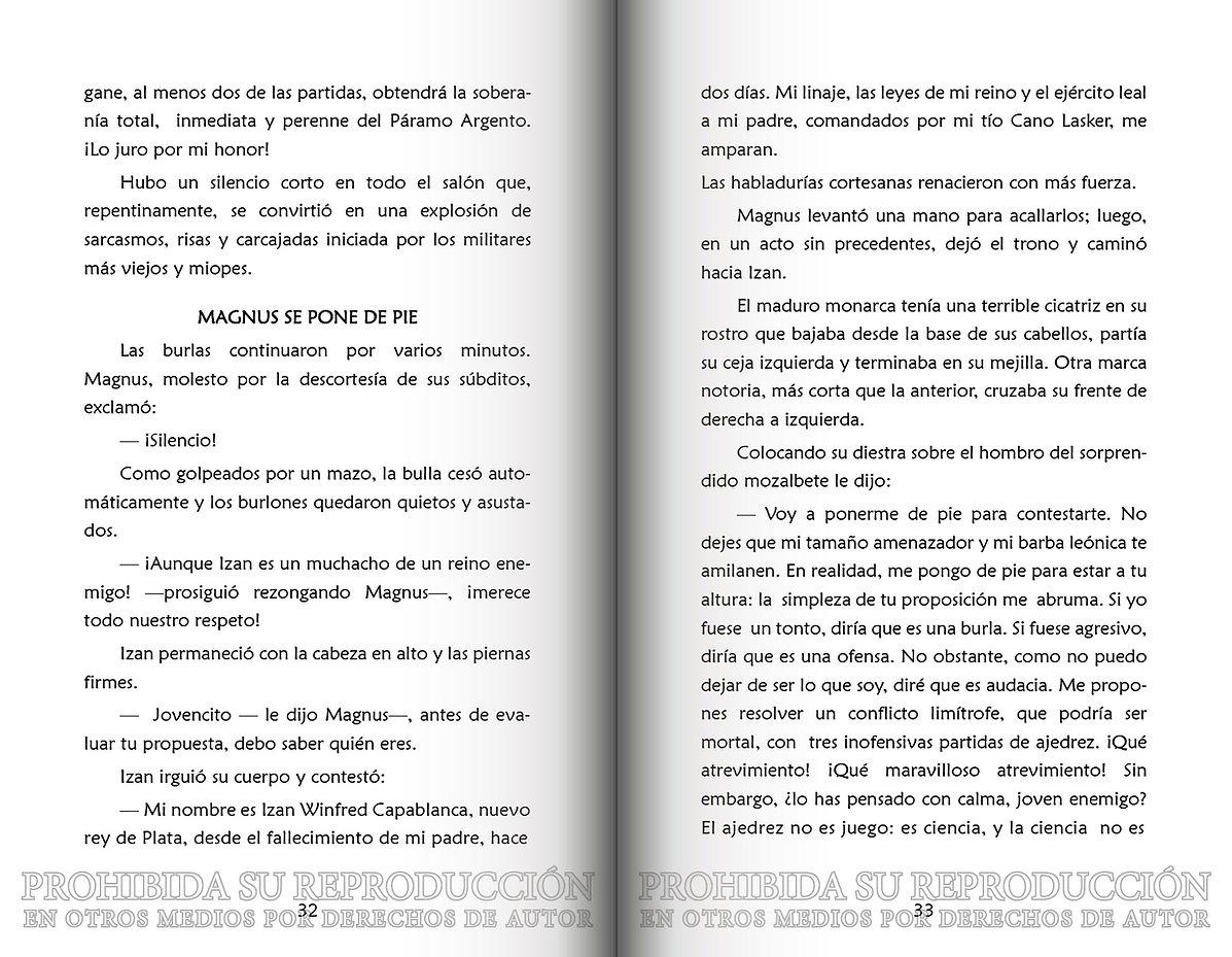 Rey Blanco 32-33.jpg