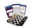 ajedrez-16.jpg