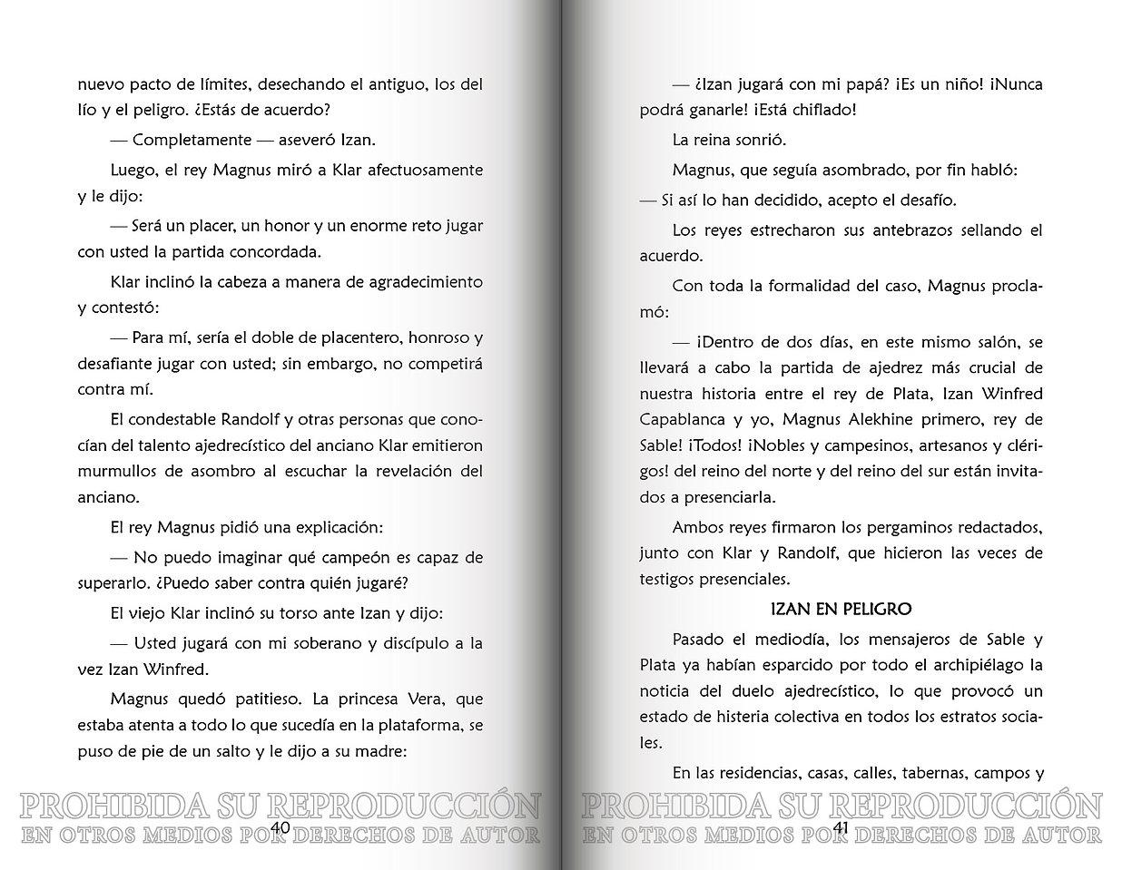 Rey Blanco 40-41.jpg