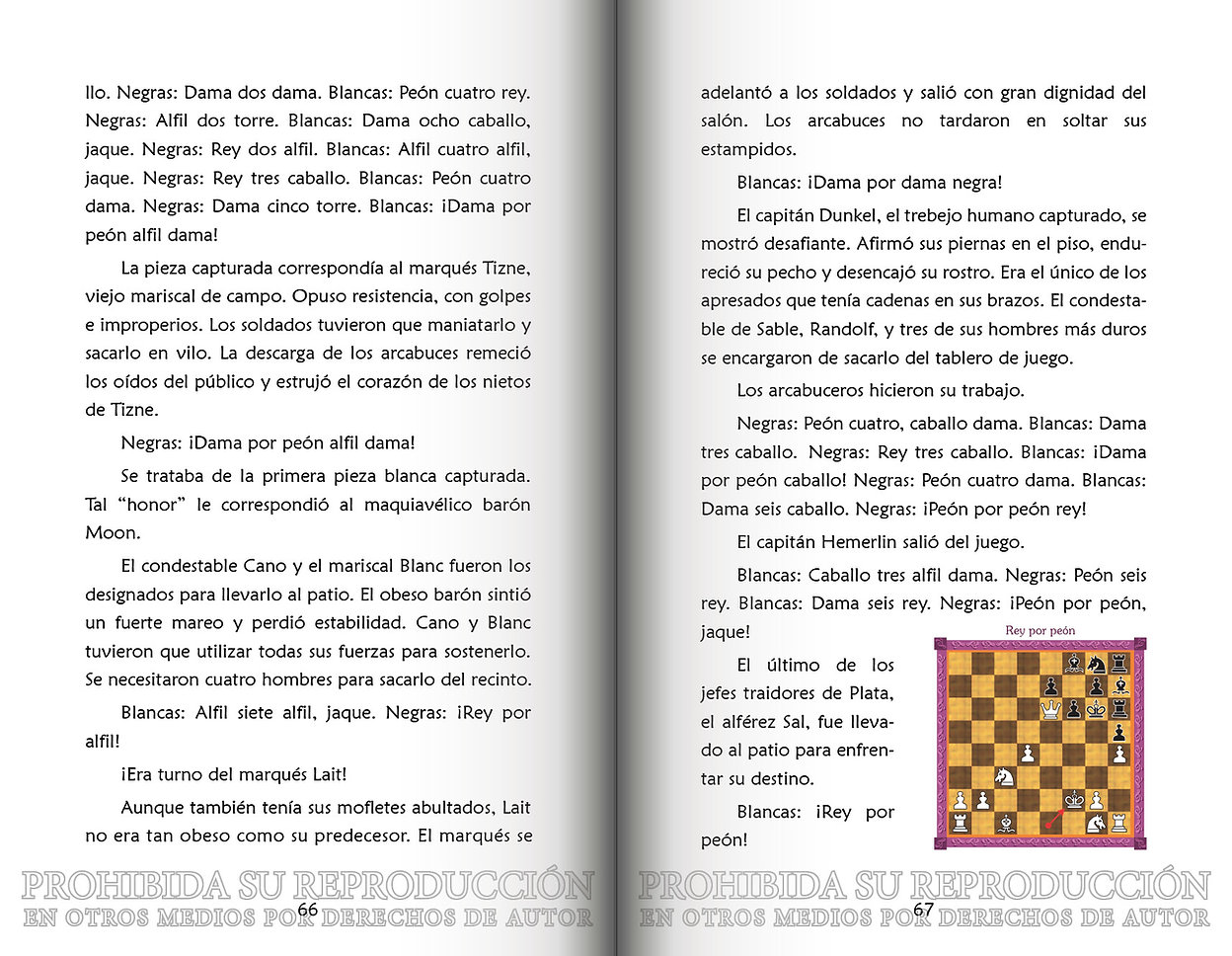 Rey Blanco 66-67.jpg