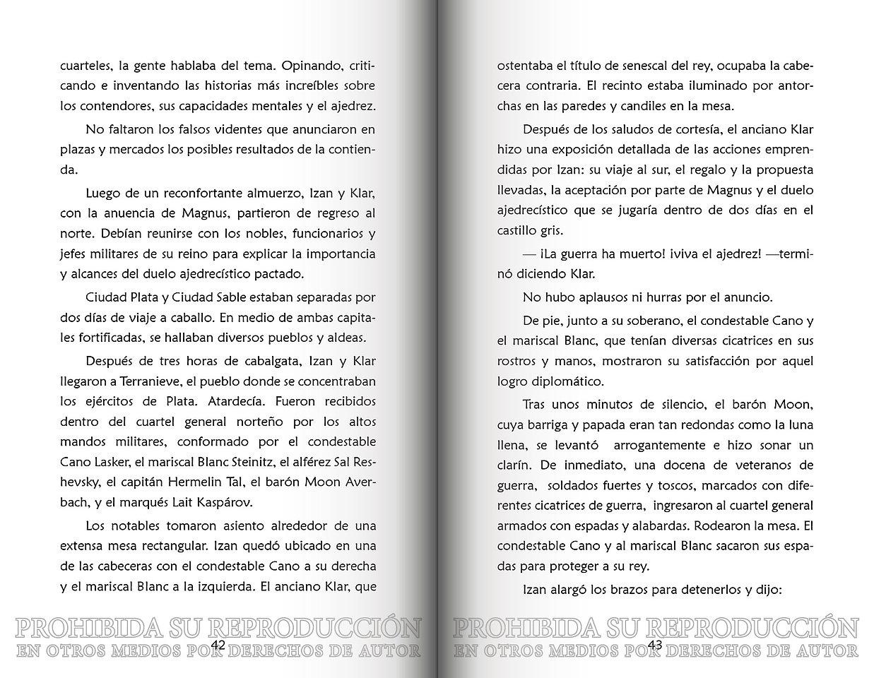 Rey Blanco 42-43.jpg