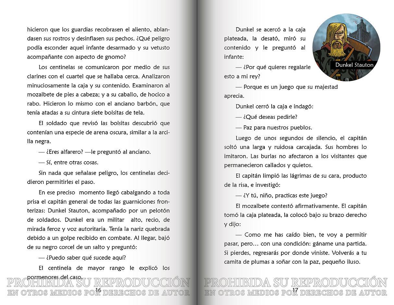 Rey Blanco 16-17.jpg