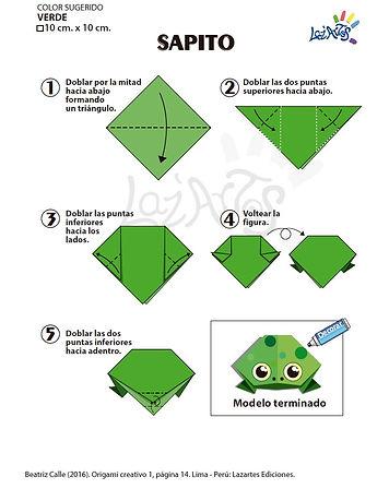 Sapito - diagrama foto.jpg