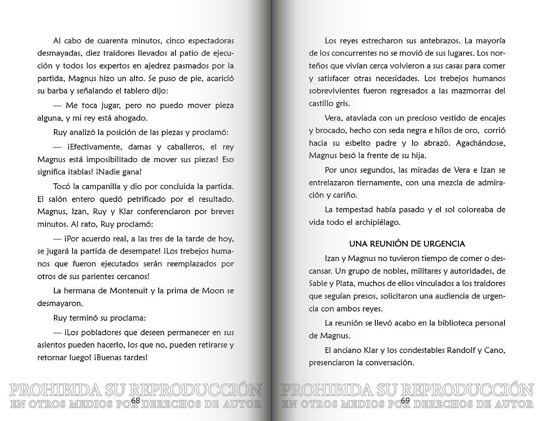 Rey Blanco 68-69.jpg