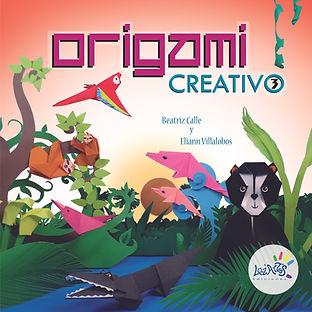 Carátula_Origami_C._3_mxm.jpg