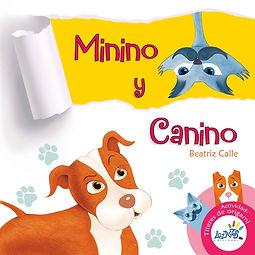 Carátula_Minino_y_Canino.jpg