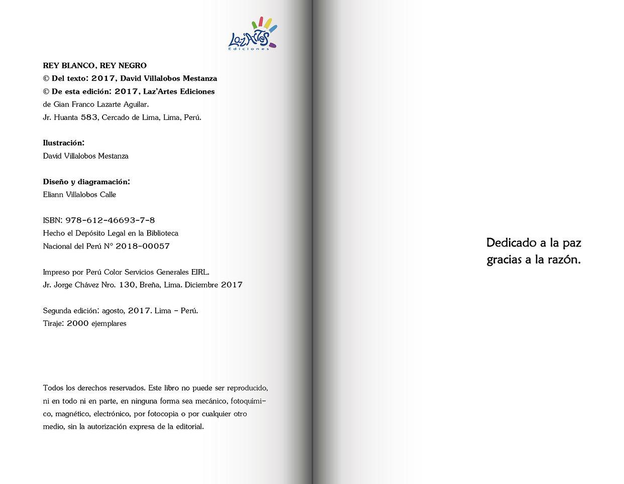 Rey Blanco 2-3.jpg