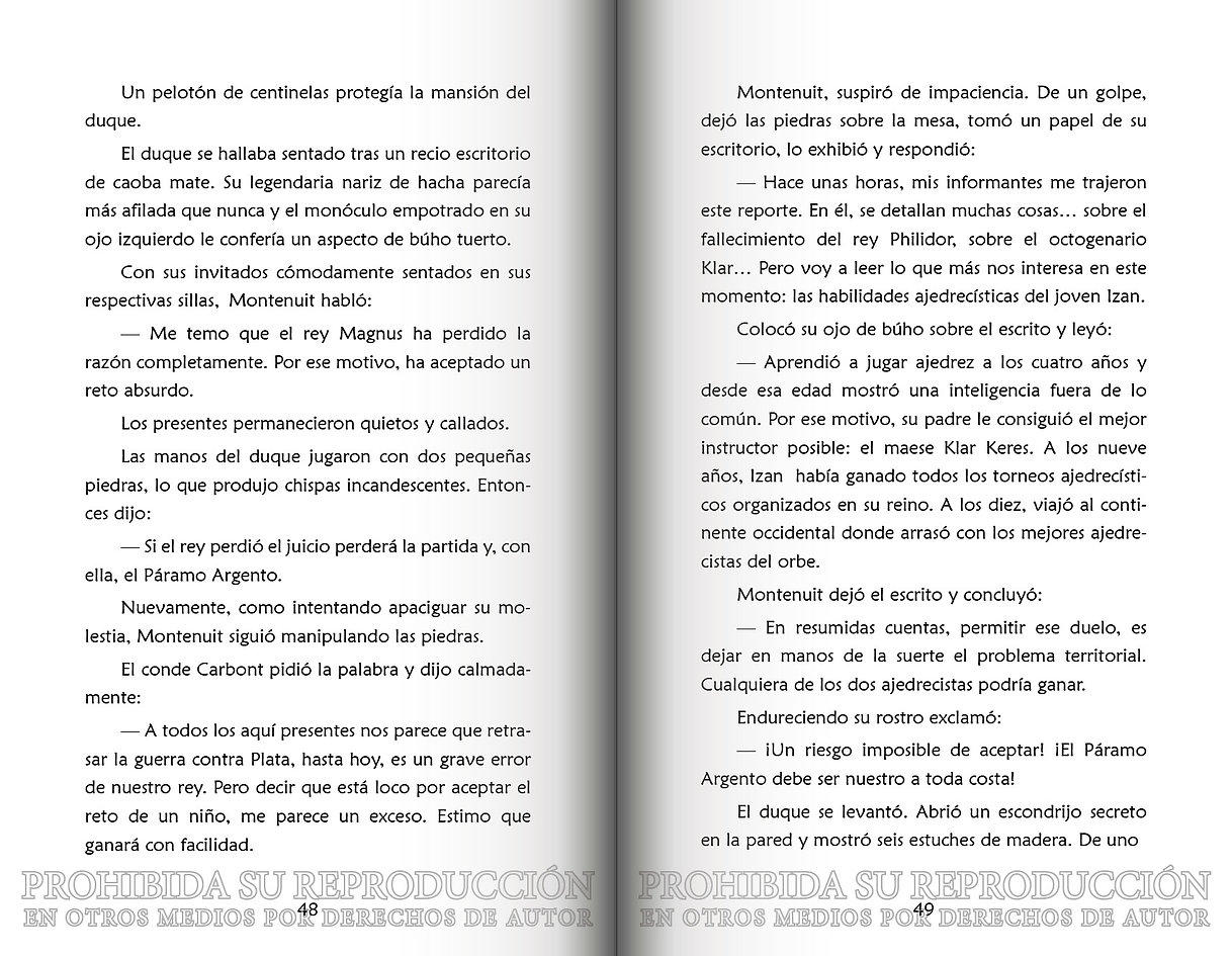 Rey Blanco 48-49.jpg