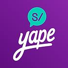 Yape.png