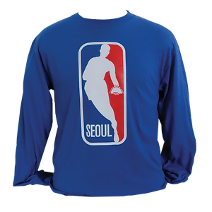 merchandise-nba-tacos-long-sleeve.png