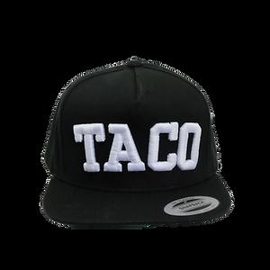 merchandise-taco-hat.png