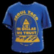 merchandise-in-dillas-we-trust.png
