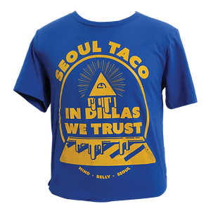 merchandise-in-dillas-we-trust.png